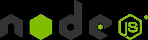 nodejs-logo-tech24.nz